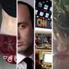 A Homo & A Housewife: Tapper-Miller Cockfight + CNN Porn Parody.mp3