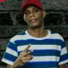MC GW - LEITADA ( DJ Henrique De Ferraz ) LANÇAMENTO 2018 Portada del disco