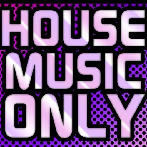 House Music Only presents Bold Beats 02 - February 2018