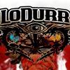 LoDurr MashUp (Tech9 Demons-Beachclub Revelations Sync preach)