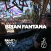 Brian Fantana @ Rainbow Serpent Festival (Sunday Market Stage)