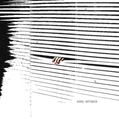 Dose Divided (visualsbyohsew) [beattape]
