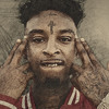 [FREE] 21 Savage Type Beat