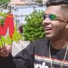 Mc MM Mandelinha Base Portada del disco