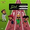 DJ Enimoney - Diet (Ft. Slimcase, Reminisce & Tiwa Savage)