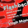 Kokkoku OPENING 1「Flashback」MIYAVI Vs Kenken 2018[Mp3Converter.net]