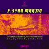 F. SEAN MARTIN - POSTAPOCALYPTIC POSTHUMANISM KILL YOUR GOD MIX