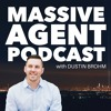 Massive Agent 006: How to setup your own Facebook Messenger chatbot for free w/ Kelvin Krupiak