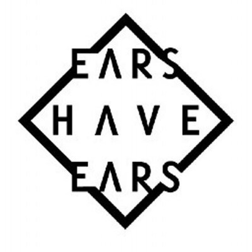 Nova - Original Soundtrack for 'Ears Have Ears'