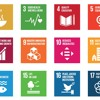 Ep - 31: SDGs: Financing and Tracking the Implementation of SDGs (Hindi)