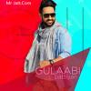 Gulabi Pattiyan   Gill Ranjodh