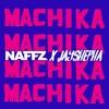 J Balvin, Jeon & Anitta - Machika (Naffz & Jayshepha Bootleg)