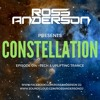 Constellation 014 (Tech and Uplifting Trance)