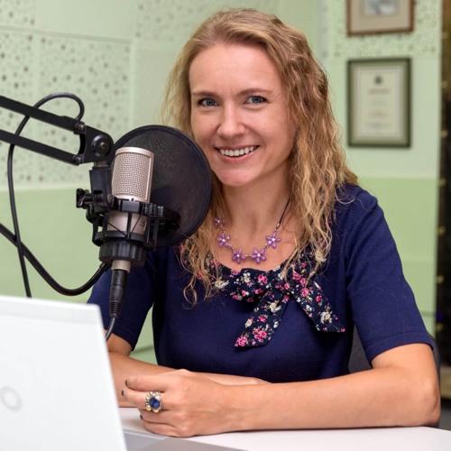 В гостях у радио от 01.02.2018