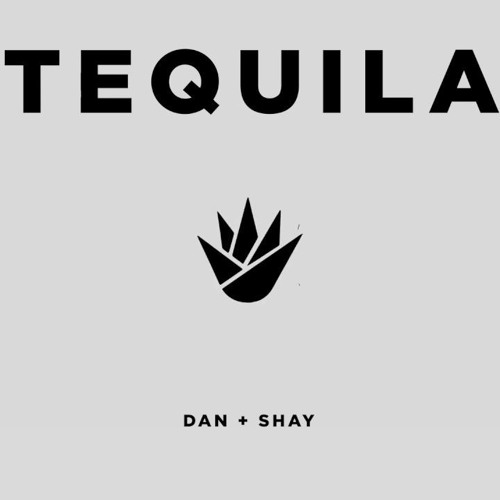 Tequila-Dan and Shay (Insta @StevenMartinezMusic)