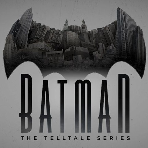 Demo Batman