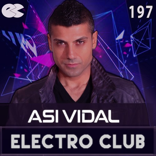 ASI VIDAL ELECTRO CLUB 197
