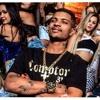 MC Denny - Gostosa do Caralho - Toma Sua Safada (DJ Henrique de Ferraz) Portada del disco