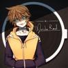 Maubox feat. Kagamine Len - El Mundo Real (beta)
