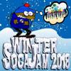 Winter Soca Jam 2018
