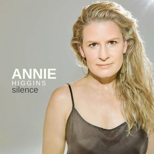 Annie Higgins-Silence
