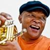 Hugh Masekela Tribute