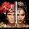 Chandra Nandini Official Theme Extended Version