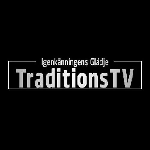 Traditions-TV - Radio Lidingö  - hela programmet