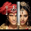 Chandra Nandini Romantic Theme 4