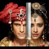 Chandra Nandini Nandhini Intro Theme mp3