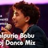 Sambalpuria Babu Dj Saroj Dance Mix