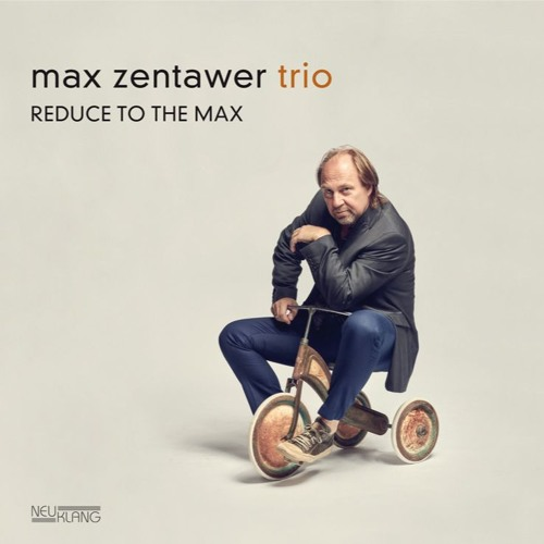 Max Zentawer Trio