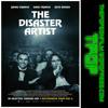 TPOF Ep 158 The Disaster Artist