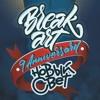 DJ K-One aka K187 - Break Art 9 Years Anniversary Mix