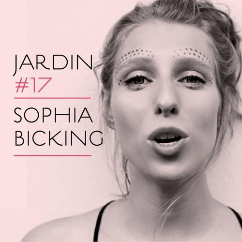 *17 Sophia Bicking