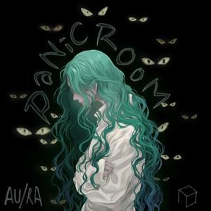 Download lagu Au Ra Panic Room Acoustic (8.84 MB) MP3