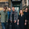 Slowdive ~ Interviewed on 2SER's Static