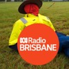 ABC Brisbane 28 September 2015 (Part 1) - Who will save hapless Outback Joe in the UAV Challenge