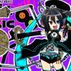 Sadistic.Music∞Factory