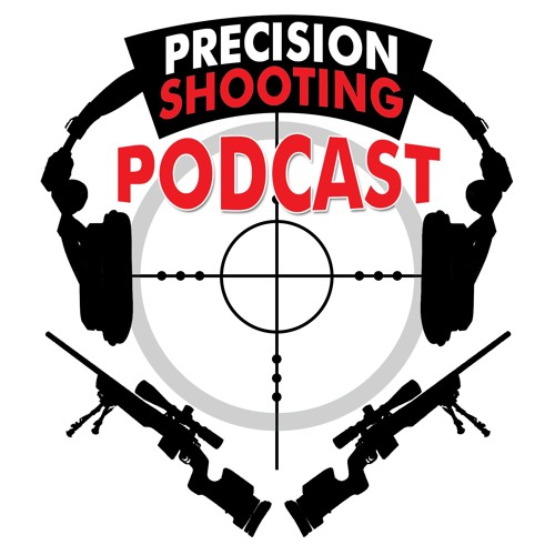 PSP Ep81: Reticles Part 1