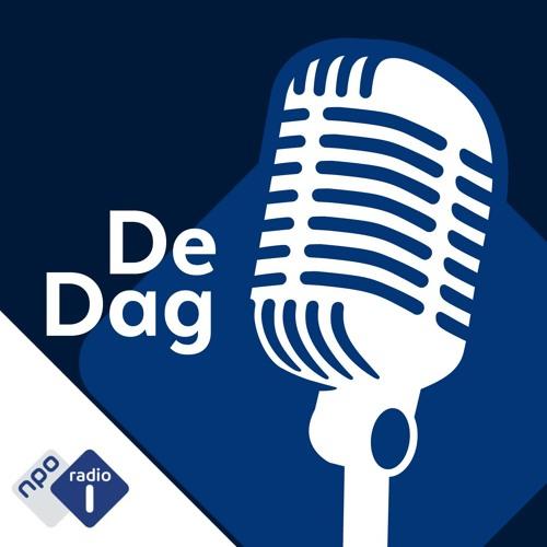 NPO Radio 1 | De Dag