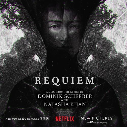 Requiem OST - Aigra (DS & NK)