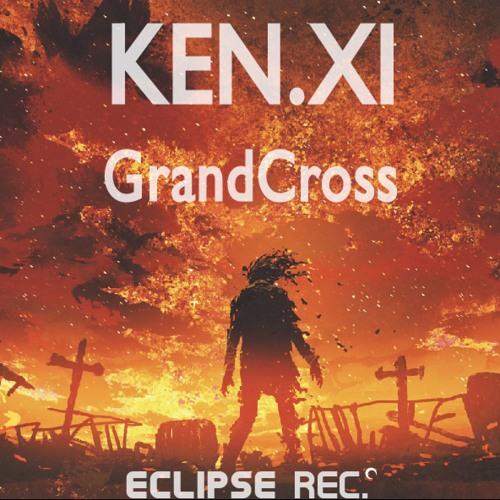 KEN.XI - Grand Cross