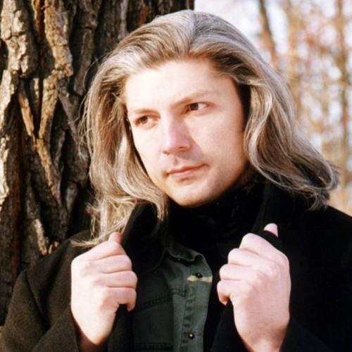 """Februar / Февраль . Pavel """"Gaida"""" Gaydenko"""