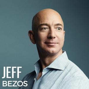 Örökbe fogadott csodagyerekből dollármilliárdos vállalkozó - Jeff Bezos története