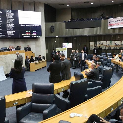 Entrevista de Sergio Antiqueira a CBN sobre a Reforma da Previdência Municipal