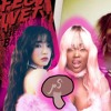 Download BAD DICK - RED VELVET & CUPCAKKE (Mashup) Mp3