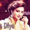 Download Bhula Diya Hate Story 4 Urvashi Rautela Ahsan Farooq Sooraj Pancholi Vikram Bhatt Mp3
