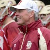 Bill Tierney - Part 2: Winning Close Game, HS Recruiting Advice, His