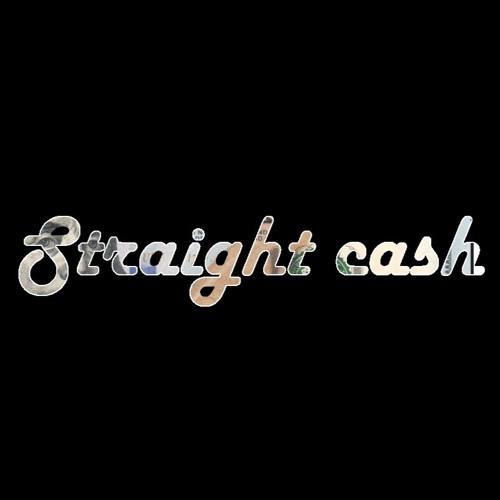 Straight Cash(Instrumental)